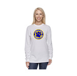 Titusville High School Long Sleeve T-Shirt White image