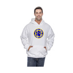 Titusville High School Hoodie White image