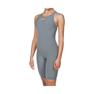 Arena Powerskin R-Evo One Fullbody Open Back Female product image