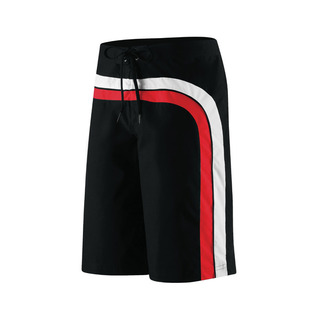 Speedo Velocity Boardshort Male product image