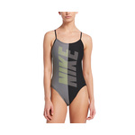 Nike Swimsuit RIFT Cut Out