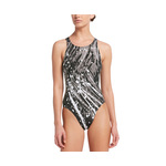 Nike Swimsuit SPLASH Fastback