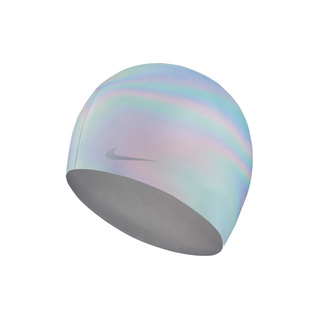 Nike Flash Silicone Training Cap product image