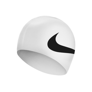 Nike Big Swoosh Silicone Training Cap product image