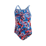 Dolfin Uglies Toddler LIBERTY