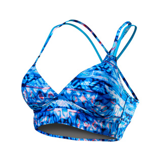 Tyr Sundrata Brooke Bralette 2PC Top Female product image
