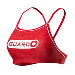 Tyr Lifeguard Top MANTRA Diamondfit