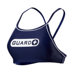 Tyr Lifeguard Top Diamondfit