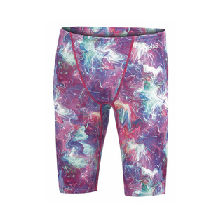 Dolfin Uglies LASER Jammer Male product image