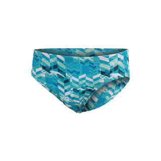 Dolfin Uglies PIXEL Brief Male product image