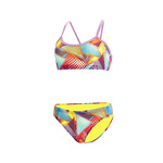 Dolfin Uglies Two Piece MUSE