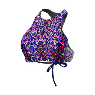 Tyr Carnivale Kira 2PC Top Female product image