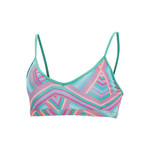 Dolfin Uglies Two Piece Top REVIBE GLAMAZON