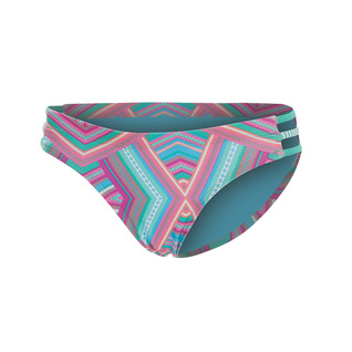 Dolfin Uglies Revibe Glamazon Strappy Two Piece Bottom product image