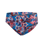 Dolfin Uglies Brief LIBERTY
