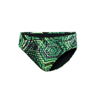 Dolfin Reliance Hive All-Over Brief product image