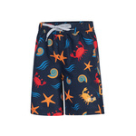Dolfin Uglies Boys BY THE SEA TRUNKS