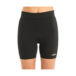 Dolfin Women's Shorts Mid-Length AQUASHAPE