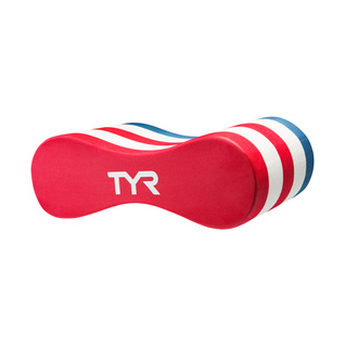 Tyr USA Pull Float product image