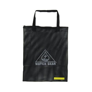 Water Gear Large Mesh Bag product image