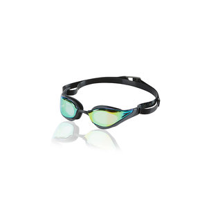 Speedo Fastskin Pure Focus Swim Goggles product image