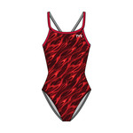 Tyr Swimsuit REAPER Diamondfit