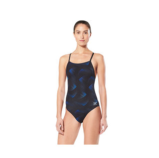Speedo Beta Blade Flyback One Piece product image