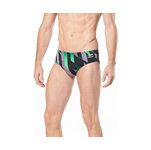 Speedo Brief PINSTRIPE FLIGHT