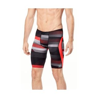 Speedo The Fast Way Jammer product image