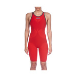 Arena Powerskin Carbon Air2 Open Back Kneeskin