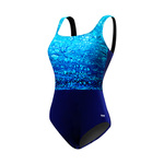 Tyr Active Swimsuit ARTIC CONROLFIT