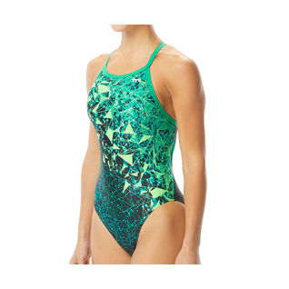 TYR Women's Orion Diamondfit Swimsuit product image