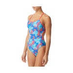 Tyr Swimsuit TORTUGA Crosscutfit