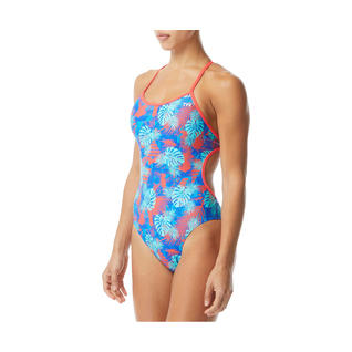 TYR Tortuga Durafast Crosscutfit Tieback Female product image