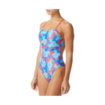 Tyr Swimsuit TORTUGA Cutoutfit