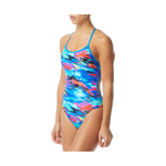 Tyr Swimsuit SYNTHESIS Trinityfit