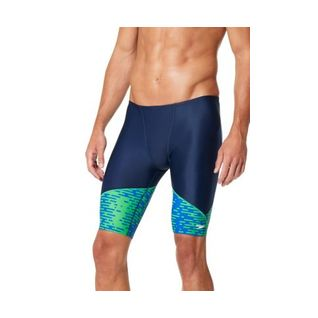 Speedo Modern Matrix Jammer product image