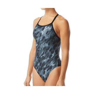 TYR Women's Draco Diamondfit Swimsuit product image