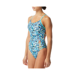 Tyr Swimsuit FRAGMENT Tetrafit