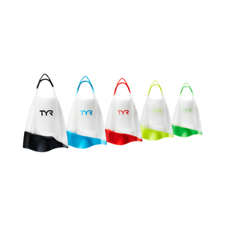 TYR Hydroblade Fins product image