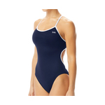 Tyr Swimsuit HEXA Elite Trinityfit
