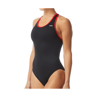 Tyr Hexa Durafast Elite Maxfit Female product image