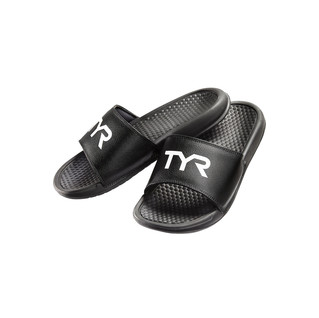 Tyr Men's Alliance Alpha Deck Slides product image
