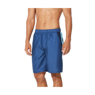 Speedo Cutback Volley Short Male product image