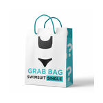 Grab Bag Bikini 1 Pack Female