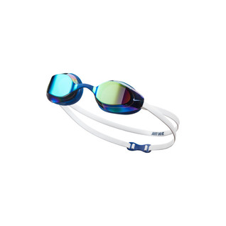 Nike Vapor Mirrored Goggles product image