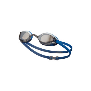 Nike Legacy Mirrored Goggle product image
