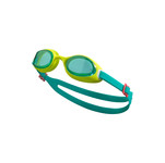 Nike Swim Goggles HYPER FLOW Youth