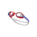 Nike Youth Swim Goggles CHROME