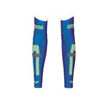 Arena Unisex Compression Arm Sleeves